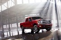 2013-Ford-Super-Duty-Premium-Edition-8