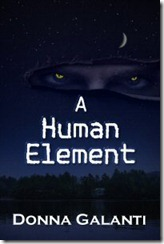 Human_Element cover -2x3
