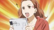 Chihayafuru 2 - 16 - Large 01