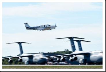 2012Sep15-Thunder-Over-The-Blue-Ridge-293