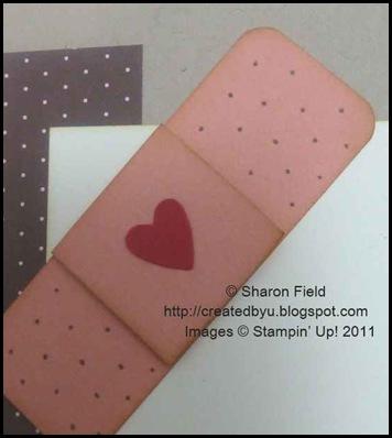 Random_dot_Placement_One_SharonFieldP1100923
