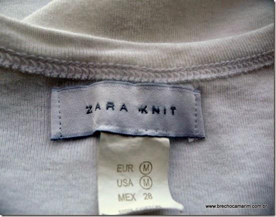 regata Zara BCamarim-003