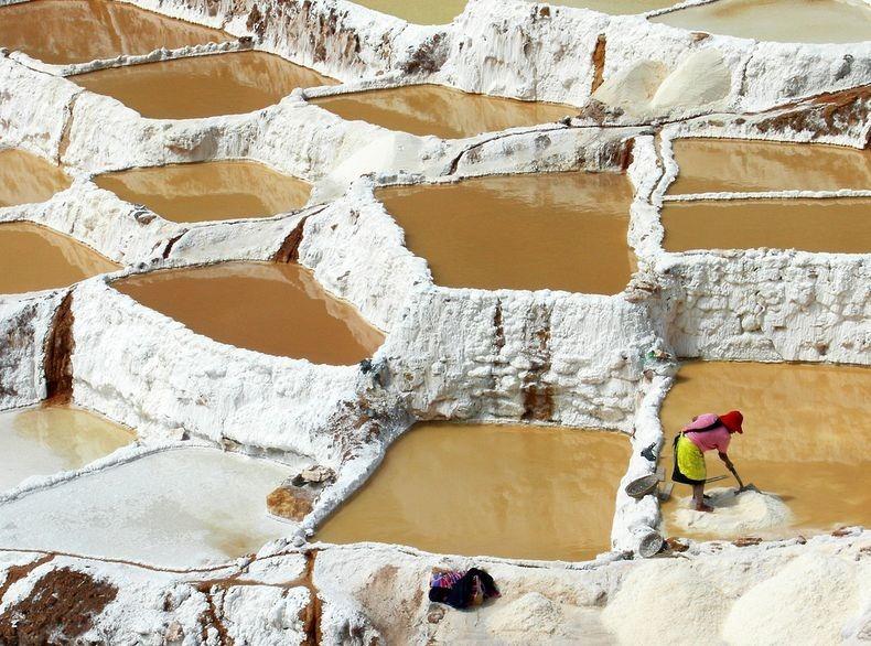 maras-salt-mine-9