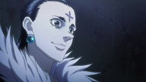 [HorribleSubs] Hunter X Hunter - 41 [720p].mkv_snapshot_20.05_[2012.07.28_23.41.15]