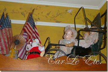 sofa,dbl scarf,christmas2011 015