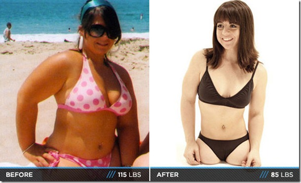 amazing-weight-loss-11