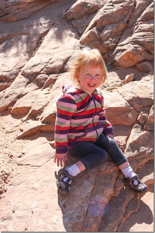 Moab trip-378 blog