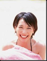 yamasaki02_04_02
