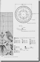 cojin oajaritos punto de cruz (10)