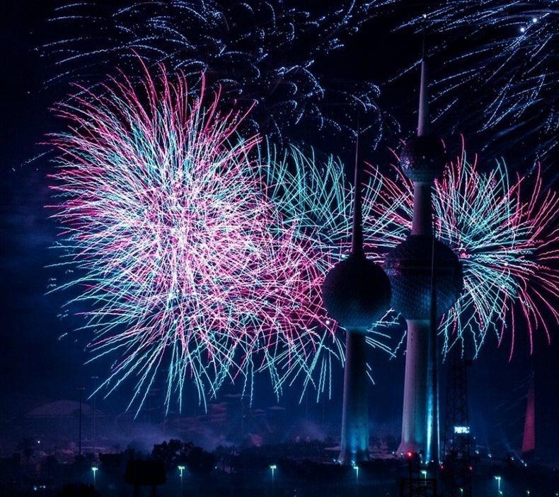 kuwait-fireworks-9