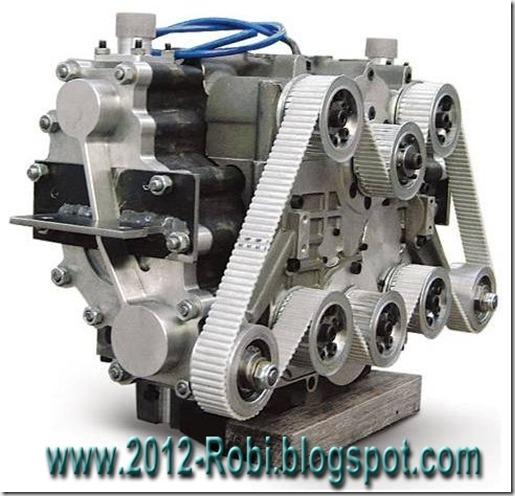 motor a aire comprimido_2012-robi_wm