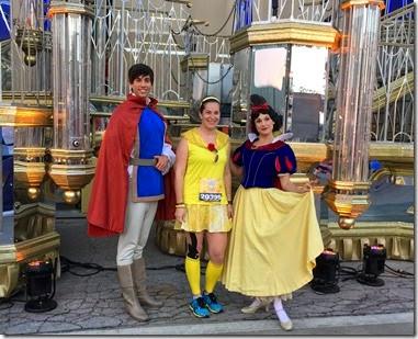 Princess Half Marathon 2015 (19)