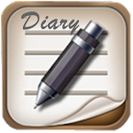 Private Diary Notes 2.0.2 Apk