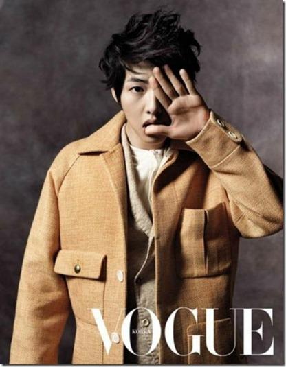 Song-Joon-ki-e1328040564499