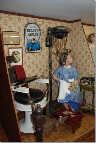09-22-11 A Museums Elk City 102