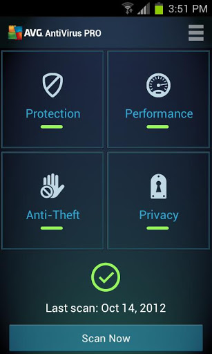 AVG Mobile AntiVirus (2).jpg
