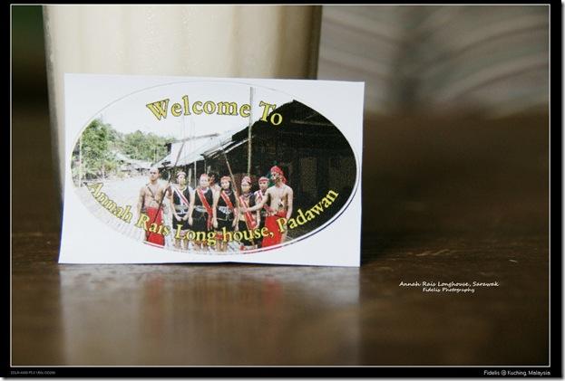 kuching 261
