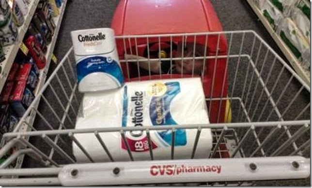 Cleansing wipes, clean care wipes, Cottonelle