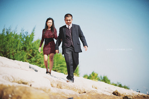 Antok & Asti Bali Prewedding Photoshoot 07.jpg