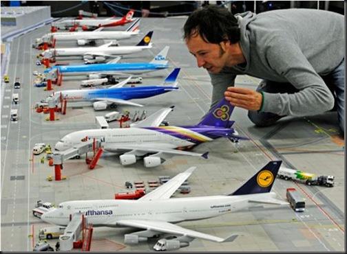 maior-aeroporto-miniatura-do-dmundo_3