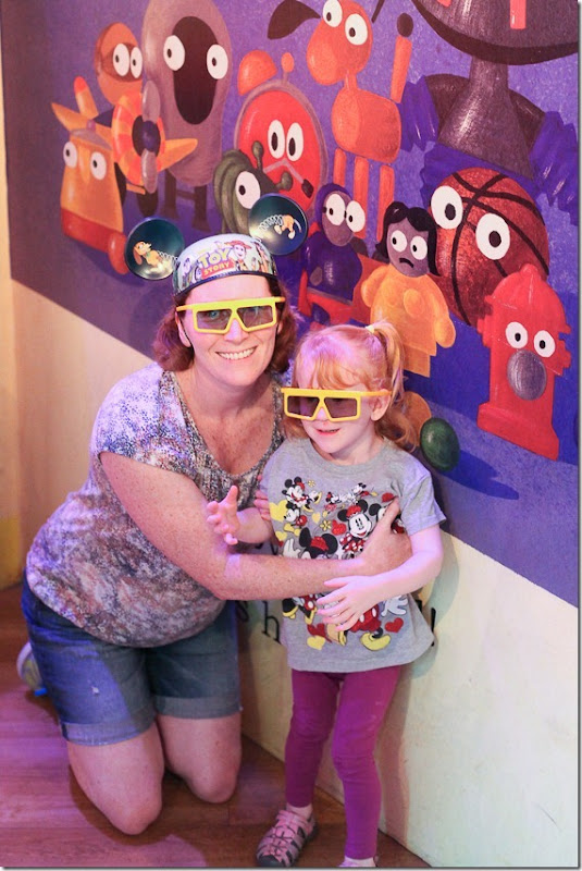 hollywood studios day (54)-small