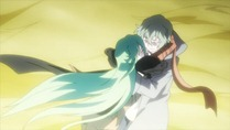 [SS-Eclipse] Shakugan no Shana Final - 19 (1280x720 Hi10P) [18461027].mkv_snapshot_16.46_[2012.02.18_23.59.24]