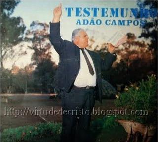 Adao Campos