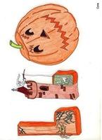 halloween2C