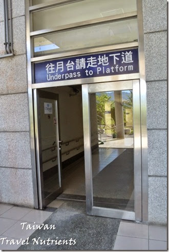 花蓮東里車站 (29)