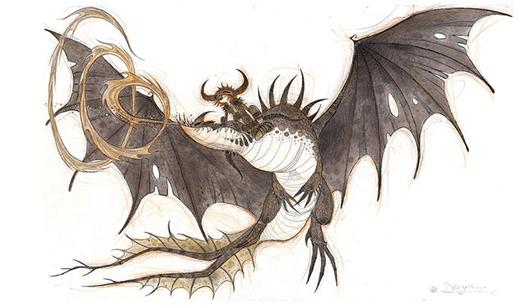 Dragon-marlet-05