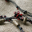 Цветущая плеть. Бусы из пластики.jpg