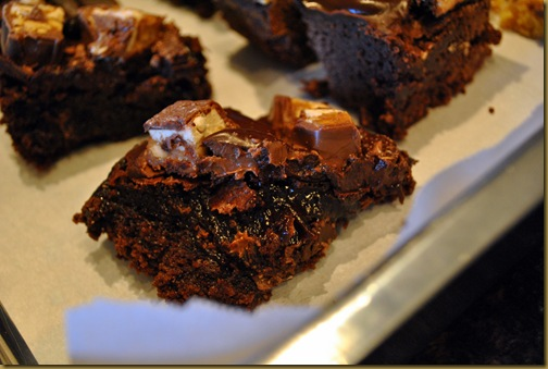 SnickBrownies6