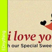 EDnything_Thumb_Ensogo Valentines Promo
