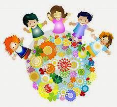 peluang usaha jasa penitipan anak