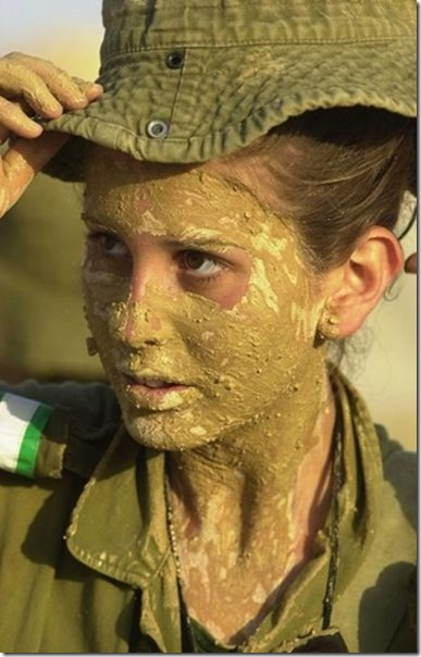 hot-israeli-soldier-15