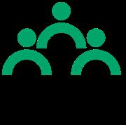220px-Mahkota_logo