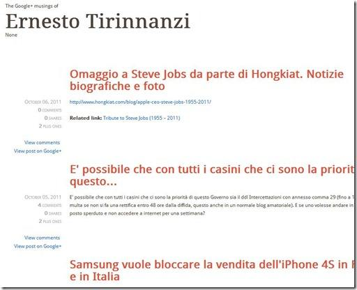 post-pubblici-google-plus