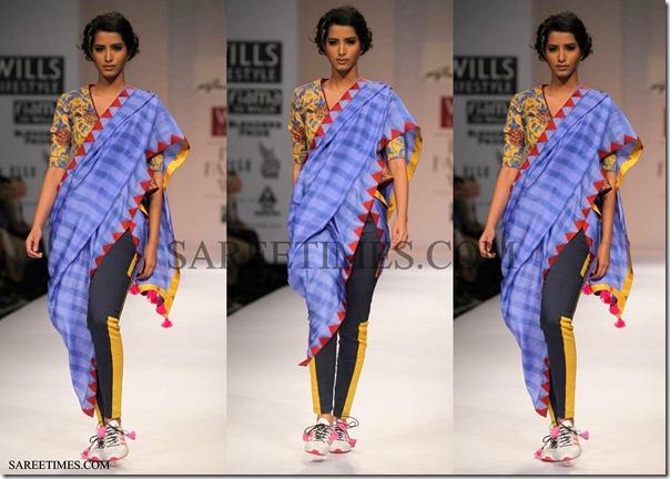 Anupama_Dayal_Designer_Saree