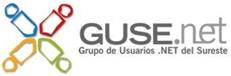 Gusenet