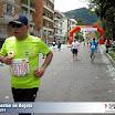 mmb2014-21k-Calle92-3319.jpg