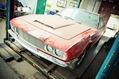 1969 Aston Martin DBS Vantage-0