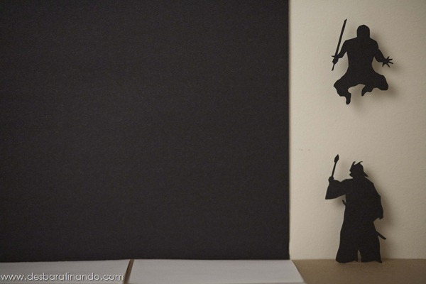 David-Reeves-Papercuts-desbaratinando-3D-papel (34)