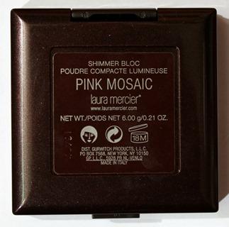 PinkMosaicShimmerBlocLauraMercier5