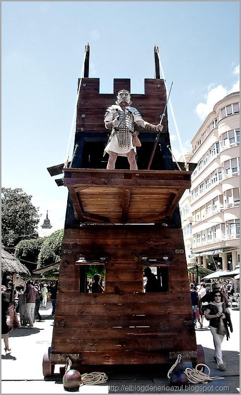 Adolfo Torre 300