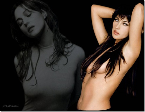 Monica-Bellucci-monica-bellucci-15969626-1600-1200