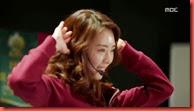 Miss.Korea.E13.mp4_001127623