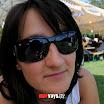 20080830 EX Plumlov 542.jpg