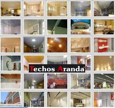 techos a dos aguas arquitectura.jpg