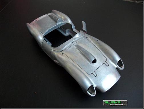 Ferrari 250 TR_5