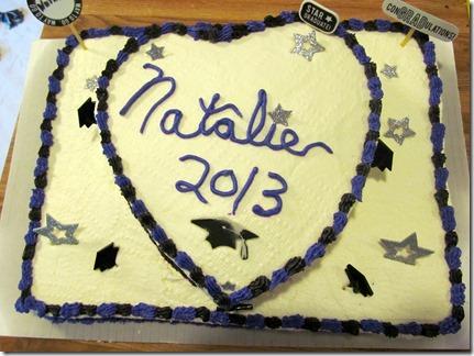 Natalie'scake06-27-13c
